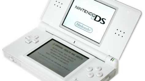 https://www.nintendo-difference.com/wp-content/themes/nd/assets/img/473x265.gif