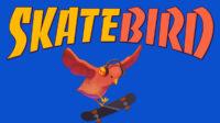 https://www.nintendo-difference.com/wp-content/uploads/2020/10/skatebird-13.jpg