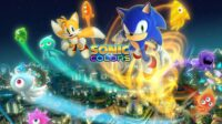 https://www.nintendo-difference.com/wp-content/uploads/2020/10/sonic-colours-7.jpg