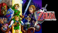 https://www.nintendo-difference.com/wp-content/uploads/2020/10/the-legend-of-zelda--ocarina-of-time.jpg