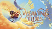 https://www.nintendo-difference.com/wp-content/uploads/2020/10/weaving-tides-7.jpg