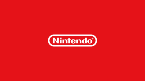 https://www.nintendo-difference.com/wp-content/uploads/2020/11/2020-11-06.png