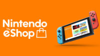 https://www.nintendo-difference.com/wp-content/uploads/2020/11/H2x1_NintendoeShop_WebsitePortal_frFR.jpg