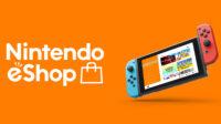 https://www.nintendo-difference.com/wp-content/uploads/2020/11/H2x1_NintendoeShop_WebsitePortal_frFR.jpg