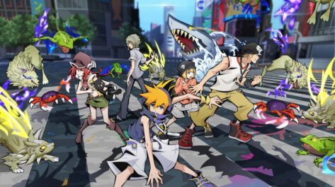 https://www.nintendo-difference.com/wp-content/uploads/2020/11/TWEWY-Anime_09-25-20-scaled.jpg