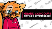 https://www.nintendo-difference.com/wp-content/uploads/2020/11/large-concours.jpg