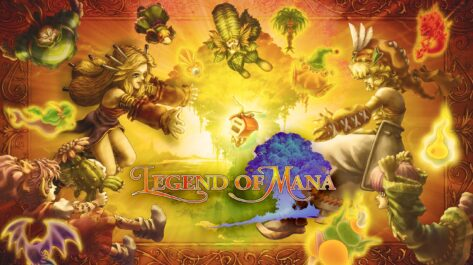 https://www.nintendo-difference.com/wp-content/uploads/2021/02/Legend-of-Mana_2021_02-17-21_001-scaled.jpg