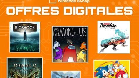 https://www.nintendo-difference.com/wp-content/uploads/2021/02/SQ_NintendoeShop_DigitalDeals2021_frFR.jpg