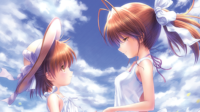 https://www.nintendo-difference.com/wp-content/uploads/2021/02/clannad-side-stories.png
