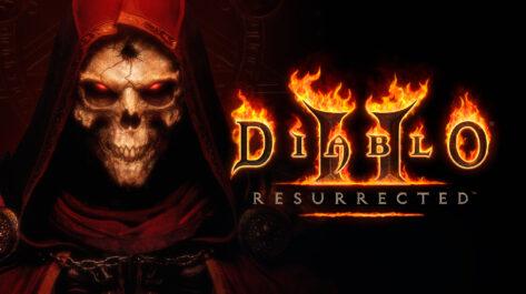 https://www.nintendo-difference.com/wp-content/uploads/2021/02/diablo-ii-resurrected-switch-hero.jpg