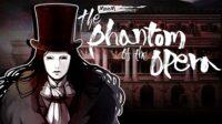 https://www.nintendo-difference.com/wp-content/uploads/2021/02/mazm--the-phantom-of-the-opera.jpg