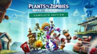 https://www.nintendo-difference.com/wp-content/uploads/2021/02/plants-vs-zombies-battle-for-neighborville-complete-edition-switch-hero.jpg