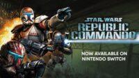 https://www.nintendo-difference.com/wp-content/uploads/2021/02/star-wars-republic-commando.jpg