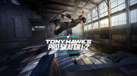 https://www.nintendo-difference.com/wp-content/uploads/2021/02/tony-hawks-pro-skater-1-and-2-switch-hero.jpg