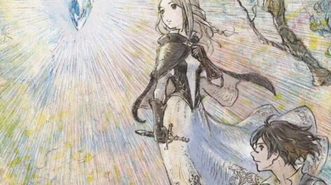 https://www.nintendo-difference.com/wp-content/uploads/2021/03/Artbook-Bravely-Default-II.jpg