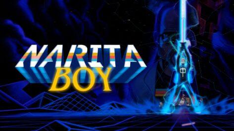 https://www.nintendo-difference.com/wp-content/uploads/2021/03/narita-boy-7.jpg
