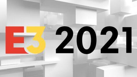 https://www.nintendo-difference.com/wp-content/uploads/2021/04/E3-21-BG1.jpg