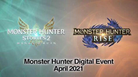 https://www.nintendo-difference.com/wp-content/uploads/2021/04/Monster-Hunter-Digital-Event-Avril.jpg