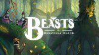 https://www.nintendo-difference.com/wp-content/uploads/2021/04/Switch_Beasts-of-Maravilla-Island_KeyArt.jpg