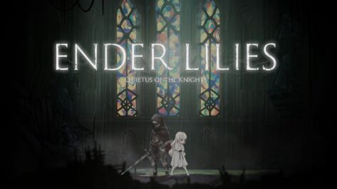 https://www.nintendo-difference.com/wp-content/uploads/2021/04/Switch_EnderLilies_KeyArt.jpg