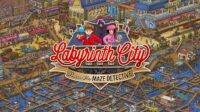 https://www.nintendo-difference.com/wp-content/uploads/2021/04/labyrinth-city--pierre-the-maze-detective.jpg