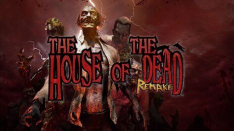 https://www.nintendo-difference.com/wp-content/uploads/2021/04/the-house-of-the-dead--remake.jpg