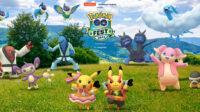 https://www.nintendo-difference.com/wp-content/uploads/2021/05/Pokemon-GO-Fest-2021.jpg