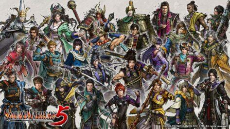https://www.nintendo-difference.com/wp-content/uploads/2021/05/Samurai-Warriors-5.jpg