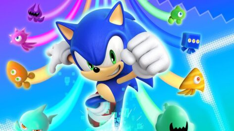 https://www.nintendo-difference.com/wp-content/uploads/2021/05/sonic-colours-ultimate.jpg