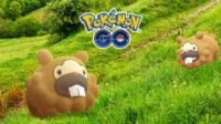 https://www.nintendo-difference.com/wp-content/uploads/2021/06/Keunotor-Pokemon-GO.jpg