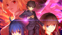 https://www.nintendo-difference.com/wp-content/uploads/2021/06/Melty-Blood-Type-Lumina_2021_06-23-21_024-1.png