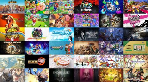 https://www.nintendo-difference.com/wp-content/uploads/2021/06/Nintendo-Direct-E3-2021.jpg