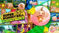 https://www.nintendo-difference.com/wp-content/uploads/2021/06/Nintendo-Switch_Super-Monkey-Ball-Banana-Mania_Key-Art.jpg