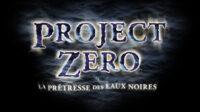 https://www.nintendo-difference.com/wp-content/uploads/2021/06/ProjectZero_MaidenOfBlackWater_Logo_FR.jpg