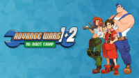 https://www.nintendo-difference.com/wp-content/uploads/2021/06/advance-wars-12--re-boot-camp-9.jpg