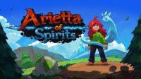 https://www.nintendo-difference.com/wp-content/uploads/2021/06/arietta-of-spirits-16.jpg