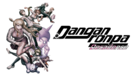 https://www.nintendo-difference.com/wp-content/uploads/2021/06/danganronpa-decadence-3.png