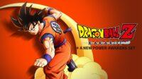 https://www.nintendo-difference.com/wp-content/uploads/2021/06/dragon-ball-z--kakarot--a-new-power-awakens-set-1.jpg