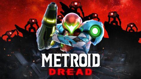 https://www.nintendo-difference.com/wp-content/uploads/2021/06/hero-2.jpg