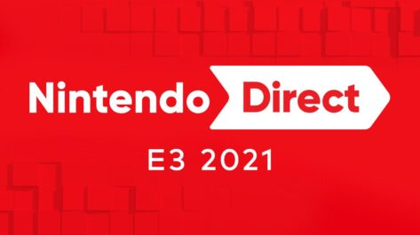 https://www.nintendo-difference.com/wp-content/uploads/2021/06/m812_SDN.jpg