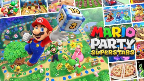 https://www.nintendo-difference.com/wp-content/uploads/2021/06/mario-party-superstars-1.jpg