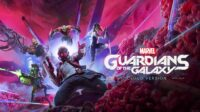 https://www.nintendo-difference.com/wp-content/uploads/2021/06/marvels-guardians-of-the-galaxy--cloud-version-1.jpg