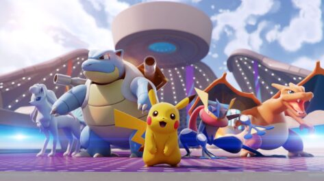 https://www.nintendo-difference.com/wp-content/uploads/2021/07/Pokemon_UNITE_-_Team_Up._Take_Down._-_Screenshot_1-scaled.jpg