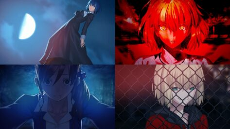 https://www.nintendo-difference.com/wp-content/uploads/2021/07/Tsukihime-20-07-2021-scaled.jpg