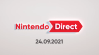 https://www.nintendo-difference.com/wp-content/uploads/2021/09/2021-09-24-1.png