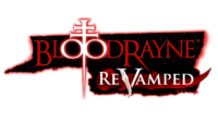 https://www.nintendo-difference.com/wp-content/uploads/2021/09/Bloodrayne-ReVamped.png
