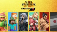 https://www.nintendo-difference.com/wp-content/uploads/2021/09/CI_NSwitch_SuperSmashBrosUltimate_Fighters_Pass_Vol.2_01_EN.jpg