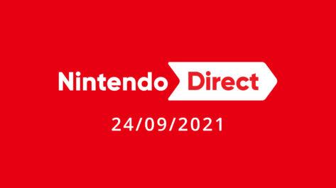 https://www.nintendo-difference.com/wp-content/uploads/2021/09/E_5Q2hQUYAYpAaj.jpg