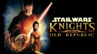 https://www.nintendo-difference.com/wp-content/uploads/2021/09/star-wars--knights-of-the-old-republic.jpg