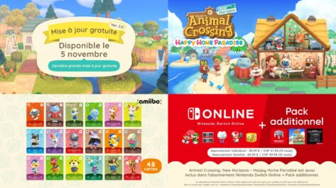 https://www.nintendo-difference.com/wp-content/uploads/2021/10/ACNH-Annonces-15-10-2021-scaled.jpg